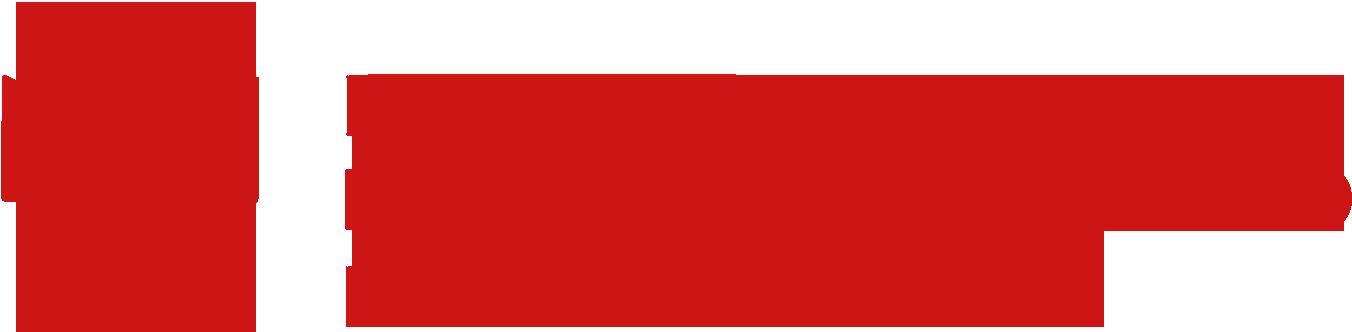 Партія малого та середнього бізнесу України